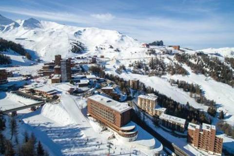 wintersport-franse-alpen-le-terra-nova-vertrek-10-april-2021(839)
