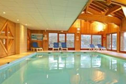 wintersport-franse-alpen-les-valmonts-val-cenis-vertrek-27-maart-2021(304)