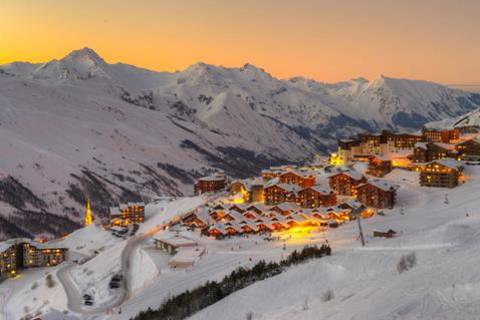 wintersport-franse-alpen-residence-cgh-les-clarines-vertrek-17-april-2021(637)