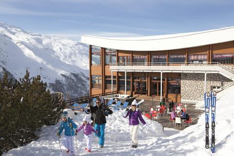 wintersport-franse-alpen-residence-neige-et-ciel-vertrek-16-april-2021(731)