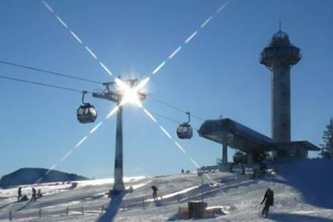 wintersport-hessen-edelweiss-vertrek-28-februari-2021(150)