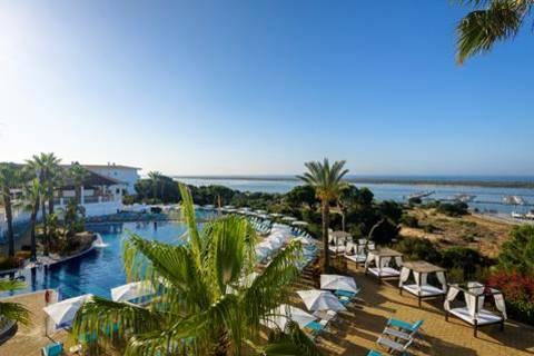 zonvakantie-andalusie-garden-playanatural-vertrek-27-juni-2021(419)
