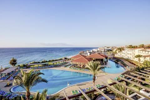 All inclusive zonvakantie Canarische Eilanden - TUI MAGIC LIFE Fuerteventura