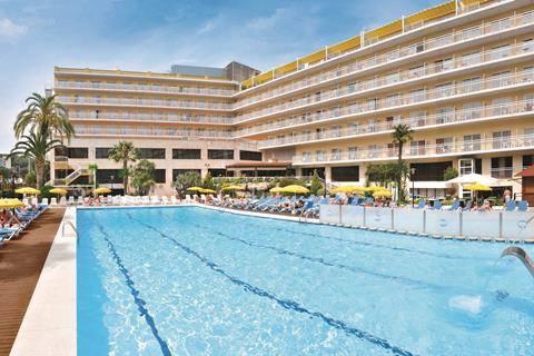 zonvakantie-catalonie-oasis-park-a-spa-vertrek-1-mei-2021(185)