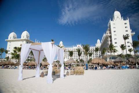 vakantie-aruba-riu-palace-aruba-vertrek-10-mei-2021(1399)