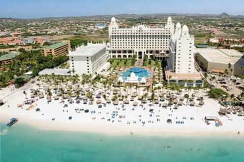 vakantie-aruba-riu-palace-aruba-vertrek-13-mei-2021(1500)