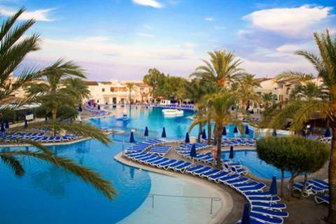 vakantie-balearen-splashworld-globales-bouganvilla-vertrek-12-mei-2021(474)