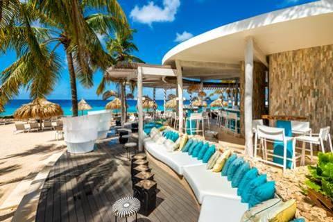 vakantie-bonaire-van-der-valk-plaza-beach-a-dive-resort-bonaire-vertrek-6-maart-2021(1257)