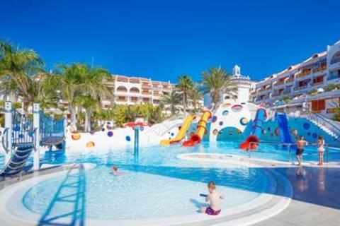 vakantie-canarische-eilanden-parque-santiago-iii-vertrek-1-juni-2021(363)