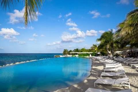 vakantie-curacao-papagayo-beach-hotel-vertrek-11-mei-2021(1029)