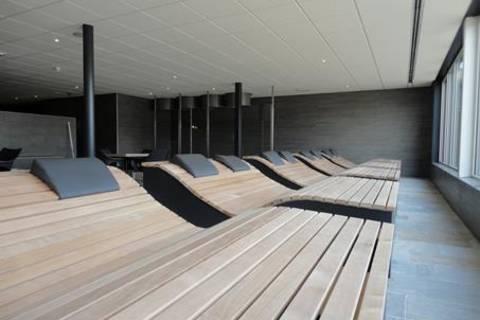 All inclusive vakantie Drenthe - De Bonte Wever