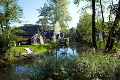 vakantie-gelderland-droompark-de-zanding-vertrek-26-januari-2021(216)