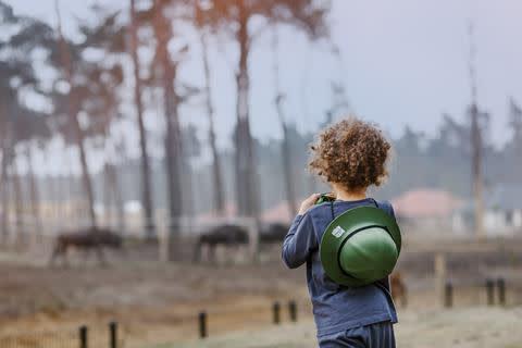 vakantie-noord-brabant-safari-resort-beekse-bergen-vertrek-8-november-2021(344)