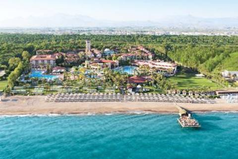 vakantie-turkse-riviera-paloma-grida-resort-a-spa-vertrek-10-mei-2021(599)
