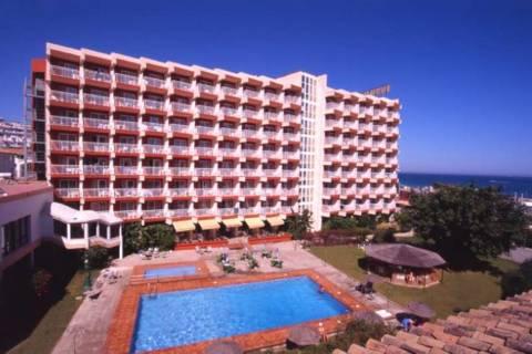 voorjaarsvakantie-costa-del-sol-balmoral-vertrek-19-februari-2022(422)