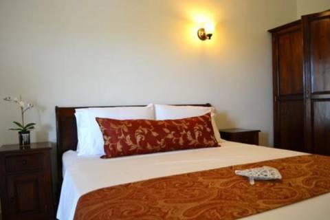 voorjaarsvakantie-curacao-amalia-boutique-hotel-a-vacation-apartments-vertrek-15-februari-2021(946)