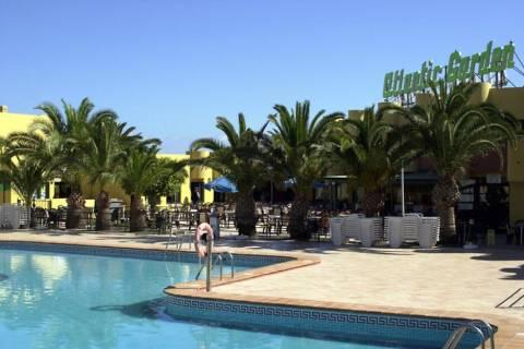 voorjaarsvakantie-fuerteventura-atlantic-garden-vertrek-20-februari-2022(480)