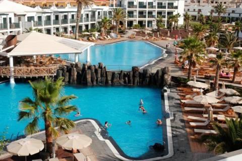 voorjaarsvakantie-fuerteventura-las-marismas-vertrek-20-februari-2022(480)