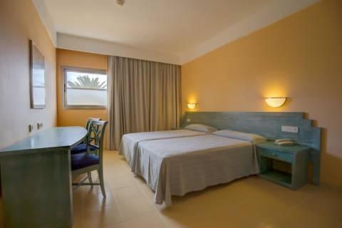 All inclusive voorjaarsvakantie Fuerteventura - SBH Costa Calma Beach Resort