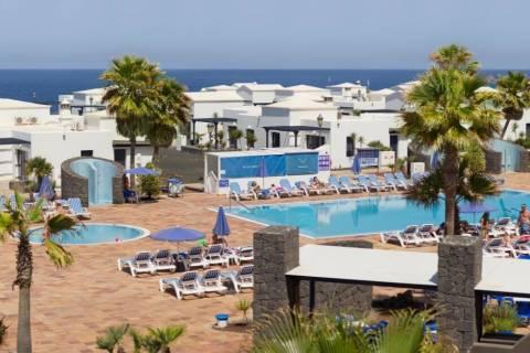 voorjaarsvakantie-lanzarote-vik-villas-coral-beach-vertrek-20-februari-2022(595)