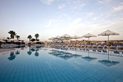 voorjaarsvakantie-malta-intercontinental-malta-vertrek-20-februari-2022(576)