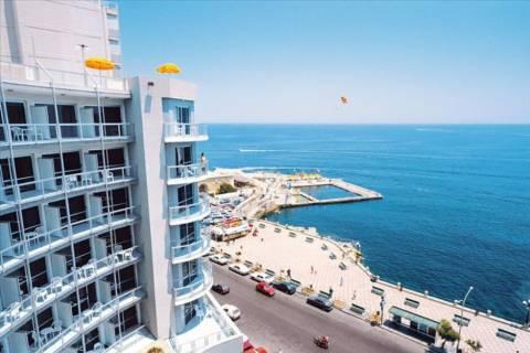 voorjaarsvakantie-malta-preluna-en-spa-vertrek-20-februari-2022(423)