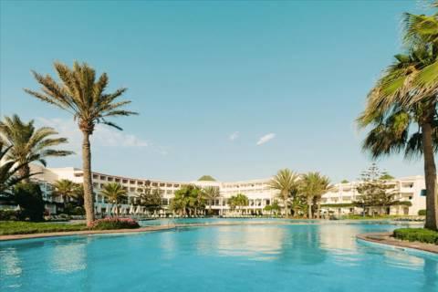 voorjaarsvakantie-marokkaanse-atlantische-kust-iberostar-founty-beach-vertrek-20-februari-2022(691)
