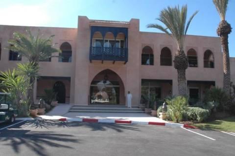 voorjaarsvakantie-marokkaanse-atlantische-kust-tikida-golf-palace-vertrek-20-februari-2022(984)