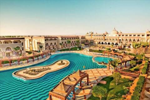 voorjaarsvakantie-rode-zeekust-sentido-mamlouk-palace-resort-vertrek-19-februari-2022(620)