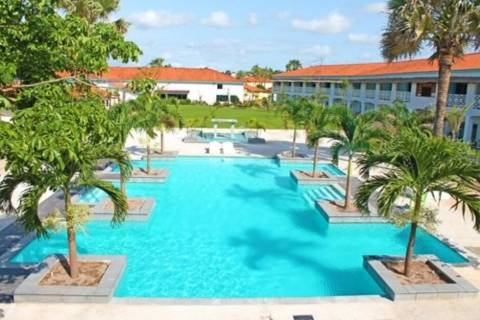 voorjaarsvakantie-serrekunda-coast-djembe-beach-resort-vertrek-21-februari-2022(789)