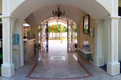 voorjaarsvakantie-yucatan-hm-playa-del-carmen-vertrek-17-februari-2021(1568)