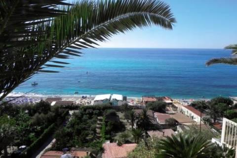 zomervakantie-calabrie-terrazzo-sul-mare-vertrek-21-augustus-2021(539)