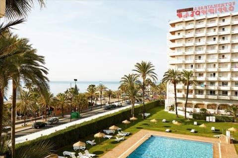 zomervakantie-costa-del-sol-bajondillo-vertrek-21-juli-2021(445)