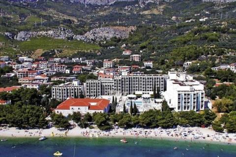 zomervakantie-dalmatie-bluesun-alga-vertrek-18-augustus-2021(736)