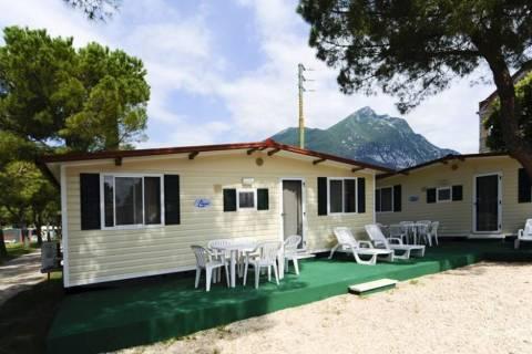 zomervakantie-gardameer-toscolano-vertrek-21-augustus-2021(483)