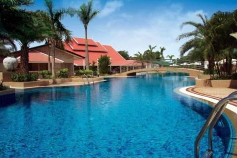 zomervakantie-golf-van-thailand-thai-garden-resort-vertrek-2-augustus-2021(727)