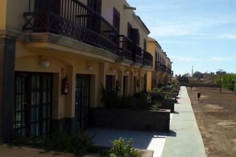 All inclusive zomervakantie Gran Canaria - Maspalomas Oasis Club