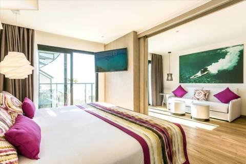zomervakantie-ibiza-grand-palladium-white-island-resort-a-spa-vertrek-21-augustus-2021(1198)