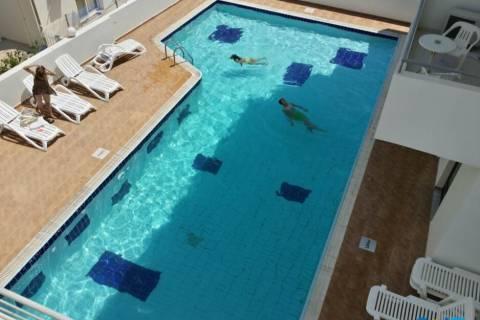 zomervakantie-karpathos-iolkos-vertrek-12-juli-2021(567)
