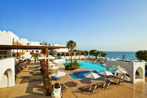zomervakantie-kos-tui-blue-oceanis-beach-vertrek-10-juli-2021(1000)