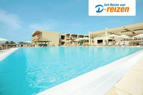 zomervakantie-sal-oasis-salinas-sea-vertrek-18-augustus-2021(963)