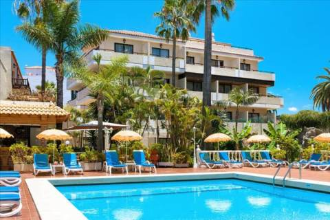 zomervakantie-tenerife-don-manolito-vertrek-21-augustus-2021(448)