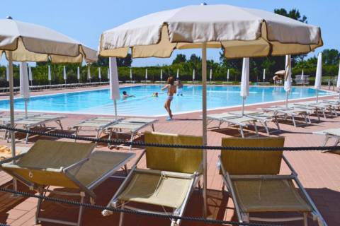 zomervakantie-toscane-eden-park-resort-vertrek-13-juli-2021(493)