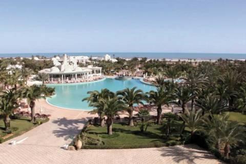 zomervakantie-tunesische-kust-palace-royal-garden-vertrek-20-augustus-2021(768)