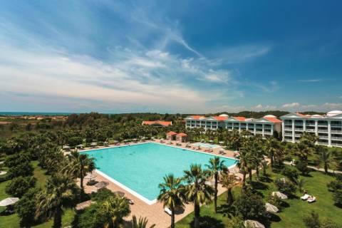 zomervakantie-turkse-riviera-defne-kumul-suites-vertrek-17-augustus-2021(841)