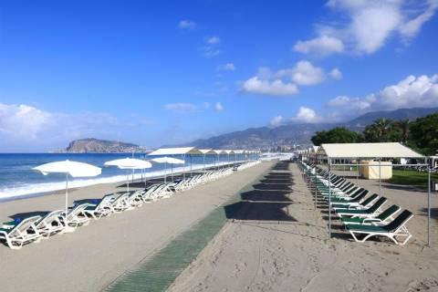 zomervakantie-turkse-riviera-labranda-alantur-vertrek-17-augustus-2021(619)