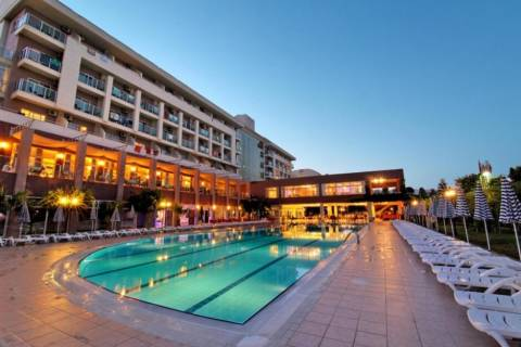 zomervakantie-turkse-riviera-primasol-telatiye-resort-vertrek-20-augustus-2021(489)