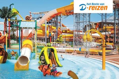 zomervakantie-turkse-riviera-splashworld-pegasos-world-vertrek-21-augustus-2021(824)