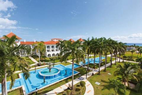 zomervakantie-yucatan-riu-palace-mexico-vertrek-10-juli-2021(2039)