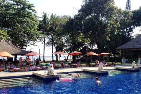 zonvakantie-bali-mercure-resort-sanur-vertrek-14-april-2021(965)